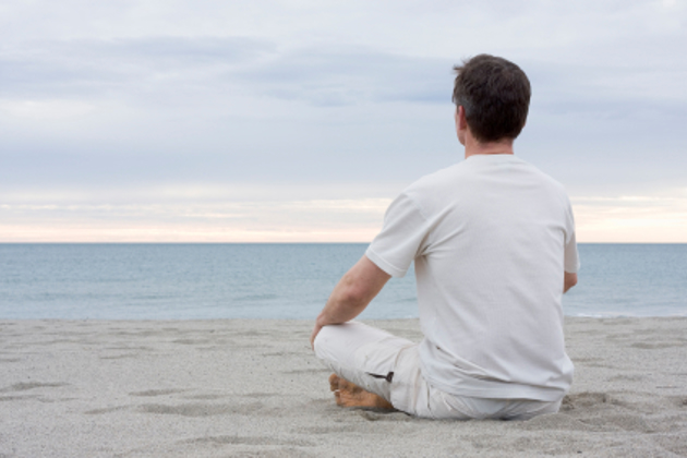 meditation benefits supported by medical research
