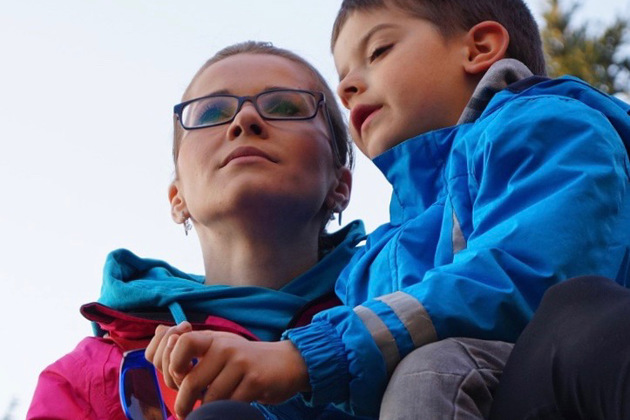 raising resilient children - how to be an emotion coach