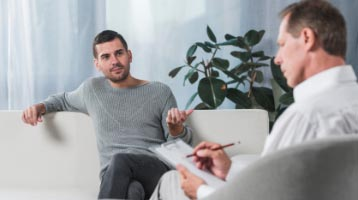 best psychologist melbourne