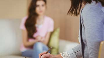 adult counselling melbourne