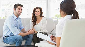family counselling melbourne