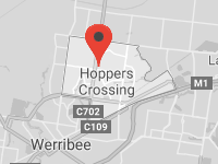 psychologist Hoppers Crossing