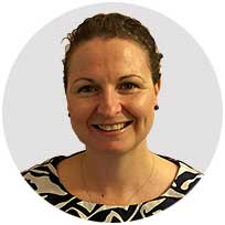 kate baxter melbourne psychologist