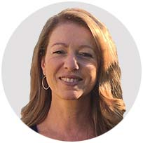kathryn williamson melbourne health psychologist