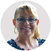 marianne dyer brisbane psychologist