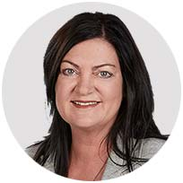 paula teggelove psychologist port melbourne