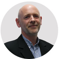 richard weld-blundell melbourne psychologist