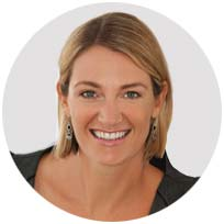 lynsey byrom melbourne corporate psychologist