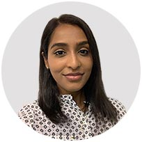 Nishie Govender Melbourne psychologist